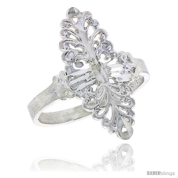 https://www.silverblings.com/30120-thickbox_default/sterling-silver-navette-shaped-filigree-ring-7-8-in-style-fr451.jpg