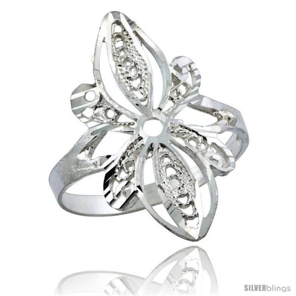 https://www.silverblings.com/30122-thickbox_default/sterling-silver-floral-filigree-ring-7-8-in.jpg