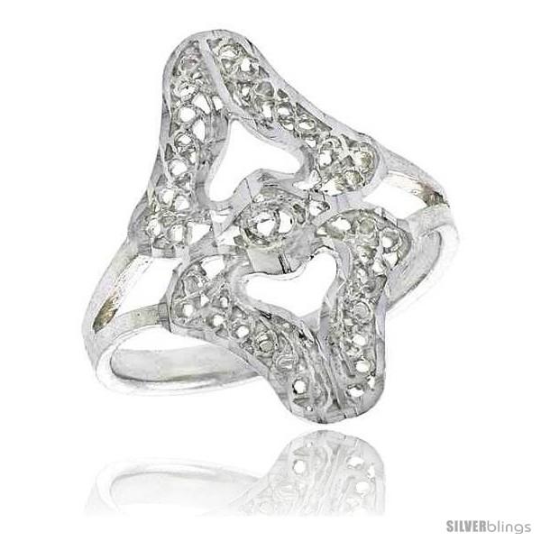 https://www.silverblings.com/30172-thickbox_default/sterling-silver-double-heart-filigree-ring-3-4-in.jpg
