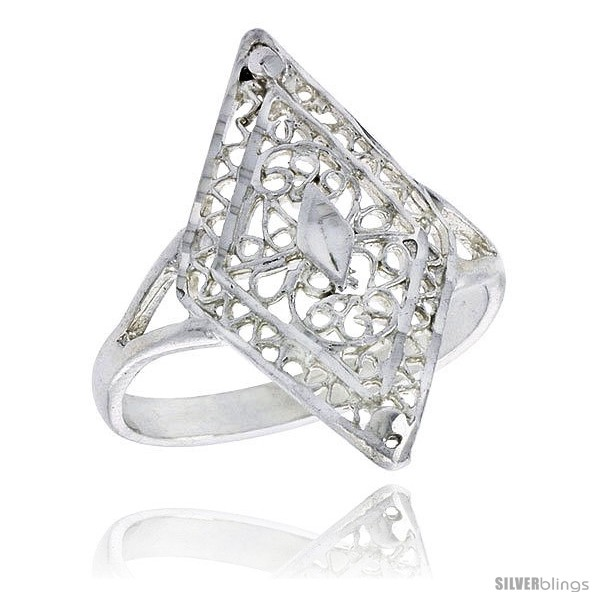 https://www.silverblings.com/30327-thickbox_default/sterling-silver-diamond-shaped-filigree-ring-7-8-in.jpg