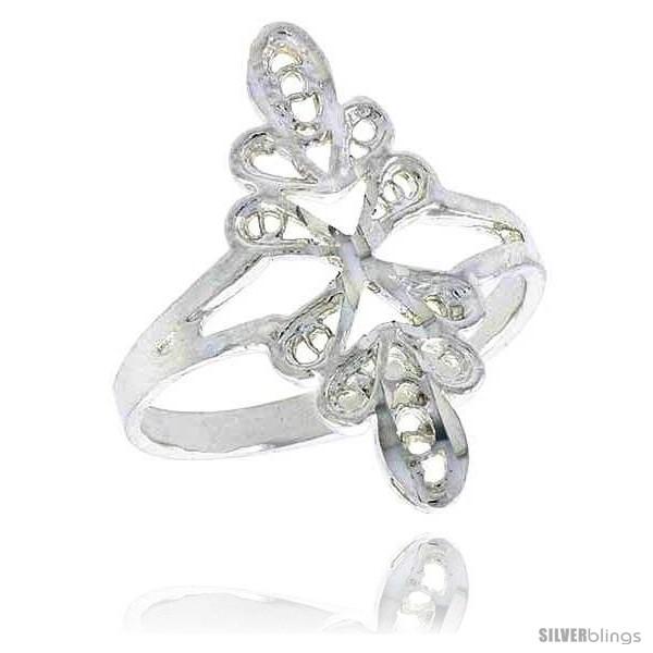 https://www.silverblings.com/30422-thickbox_default/sterling-silver-freeform-filigree-ring-3-4-in-style-fr457.jpg