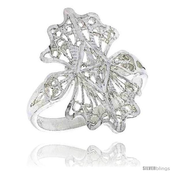 https://www.silverblings.com/30424-thickbox_default/sterling-silver-freeform-filigree-ring-3-4-in-style-fr458.jpg