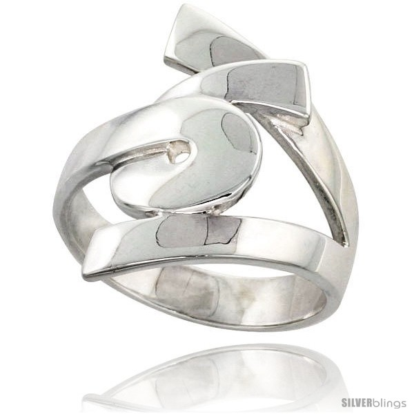https://www.silverblings.com/30449-thickbox_default/sterling-silver-designer-swirl-ring-flawless-finish-7-8-in-wide.jpg