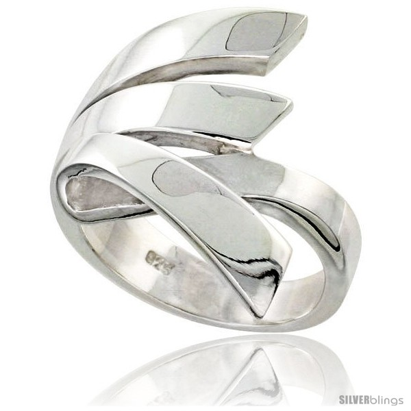 https://www.silverblings.com/30453-thickbox_default/sterling-silver-designer-fork-ring-flawless-finish-3-4-in-wide.jpg