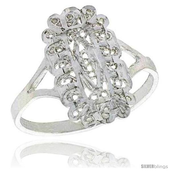 https://www.silverblings.com/30457-thickbox_default/sterling-silver-freeform-filigree-ring-3-4-in-style-fr464.jpg