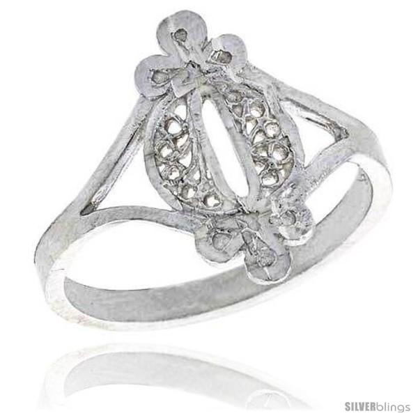 https://www.silverblings.com/30459-thickbox_default/sterling-silver-filigree-ring-5-8-in.jpg