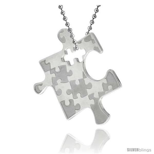 https://www.silverblings.com/3050-thickbox_default/stainless-steel-autism-awareness-puzzle-piece-pendant-1-1-8-tall.jpg