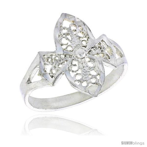 https://www.silverblings.com/30512-thickbox_default/sterling-silver-cross-filigree-ring-3-4-in.jpg