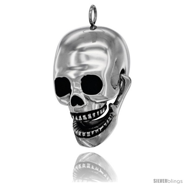https://www.silverblings.com/3052-thickbox_default/high-quality-stainless-steel-movable-skull-pendant-30mm-1-3-16-in-long.jpg