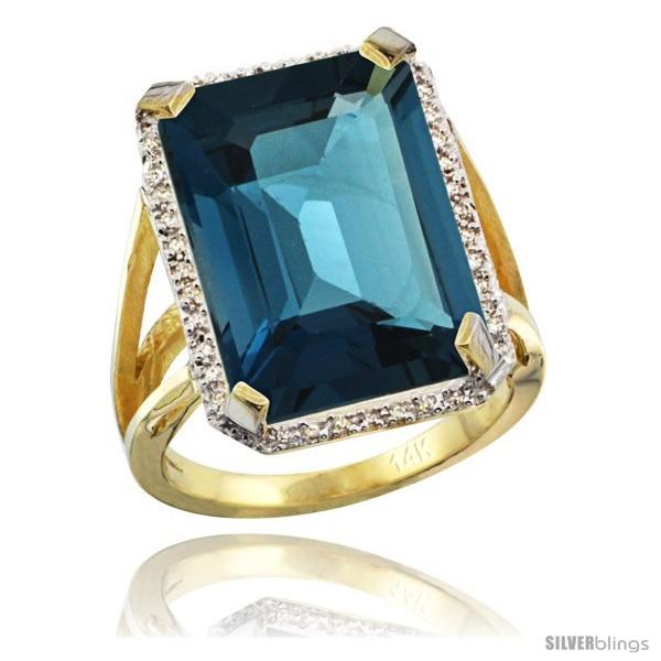 https://www.silverblings.com/30582-thickbox_default/14k-yellow-gold-diamond-london-blue-topaz-ring-14-96-ct-emerald-shape-18x13-stone-13-16-in-wide.jpg