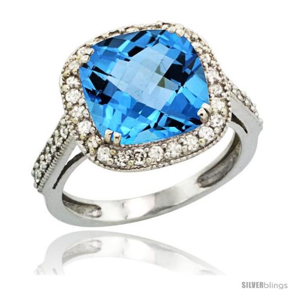 https://www.silverblings.com/30649-thickbox_default/14k-white-gold-diamond-halo-swiss-blue-topaz-ring-cushion-shape-10-mm-4-5-ct-1-2-in-wide.jpg