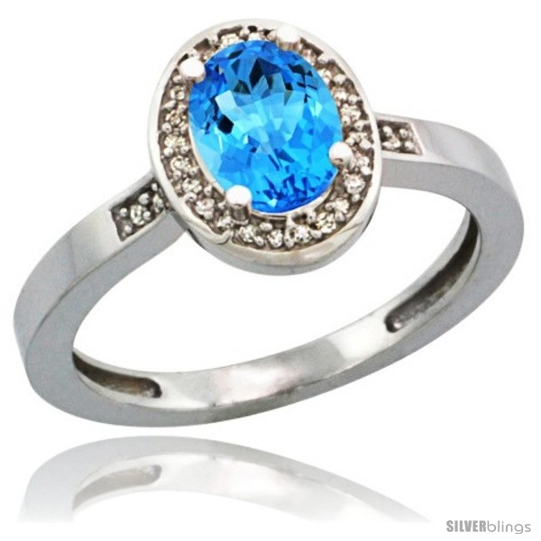 https://www.silverblings.com/30661-thickbox_default/14k-white-gold-diamond-swiss-blue-topaz-ring-1-ct-7x5-stone-1-2-in-wide.jpg