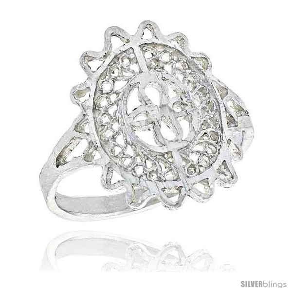 https://www.silverblings.com/30686-thickbox_default/sterling-silver-oval-shaped-filigree-ring-3-4-in-style-fr459.jpg