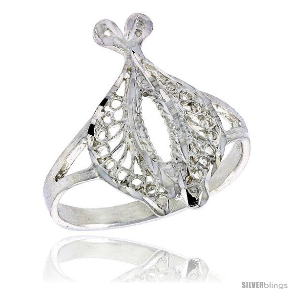 https://www.silverblings.com/30688-thickbox_default/sterling-silver-double-dolphin-filigree-ring-3-4-in.jpg