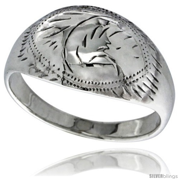 https://www.silverblings.com/30723-thickbox_default/sterling-silver-hand-engraved-dome-ring-7-16-in-wide.jpg