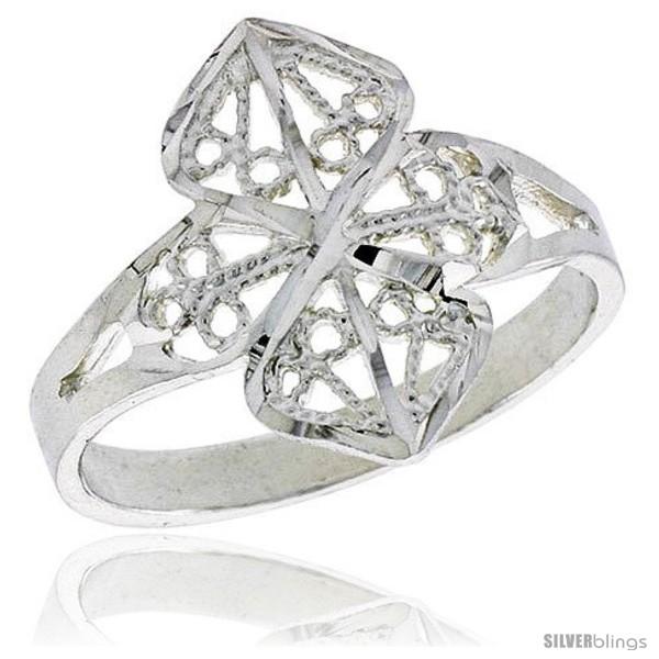 https://www.silverblings.com/30739-thickbox_default/sterling-silver-filigree-clover-ring-3-4-in-style-fr469.jpg