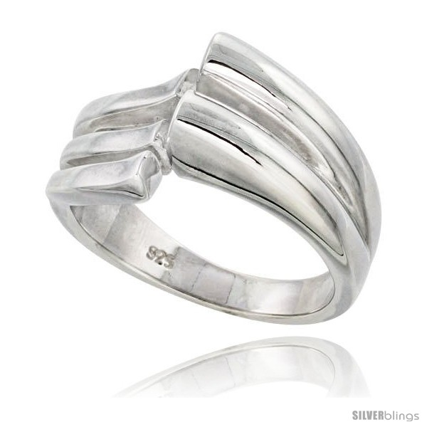 https://www.silverblings.com/30764-thickbox_default/sterling-silver-designer-ring-flawless-finish-1-2-in-wide.jpg