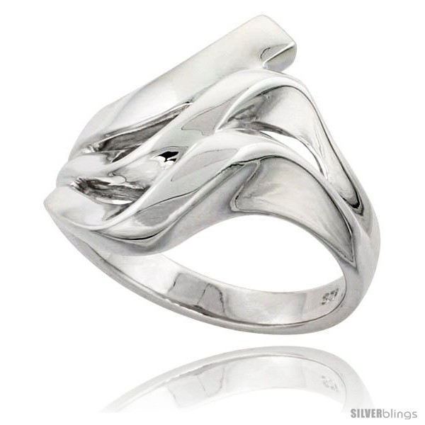 https://www.silverblings.com/30768-thickbox_default/sterling-silver-designer-domed-wave-ring-flawless-finish-3-4-in-wide.jpg