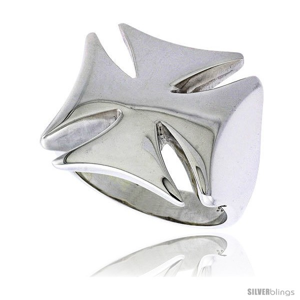 https://www.silverblings.com/30772-thickbox_default/sterling-silver-iron-cross-mens-ring-flawless-finish.jpg