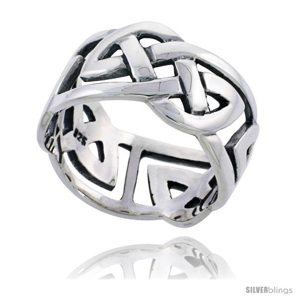 https://www.silverblings.com/30780-thickbox_default/sterling-silver-gents-celtic-knot-wedding-band-ring-flawless-finish-1-2-in-wide.jpg