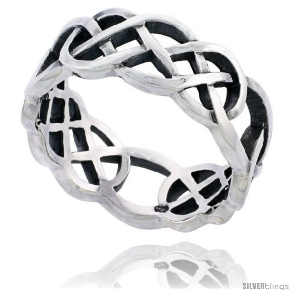 https://www.silverblings.com/30784-thickbox_default/sterling-silver-gents-celtic-knot-wedding-band-ring-flawless-finish-5-16-in-wide.jpg
