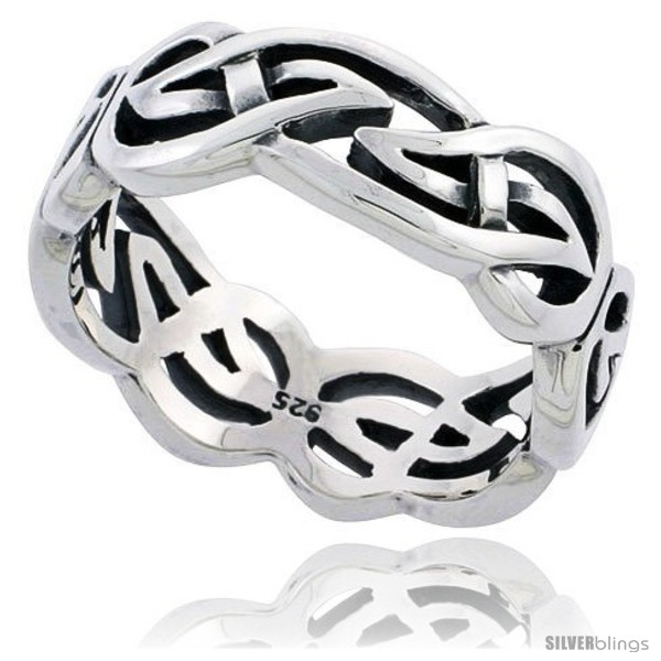 https://www.silverblings.com/30786-thickbox_default/sterling-silver-gents-celtic-knot-wedding-band-ring-flawless-finish-5-16-in-wide-style-trp527.jpg