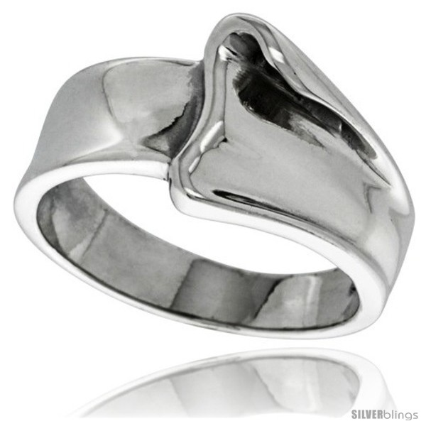https://www.silverblings.com/30790-thickbox_default/sterling-silver-freeform-dome-ring-1-2-in-wide.jpg