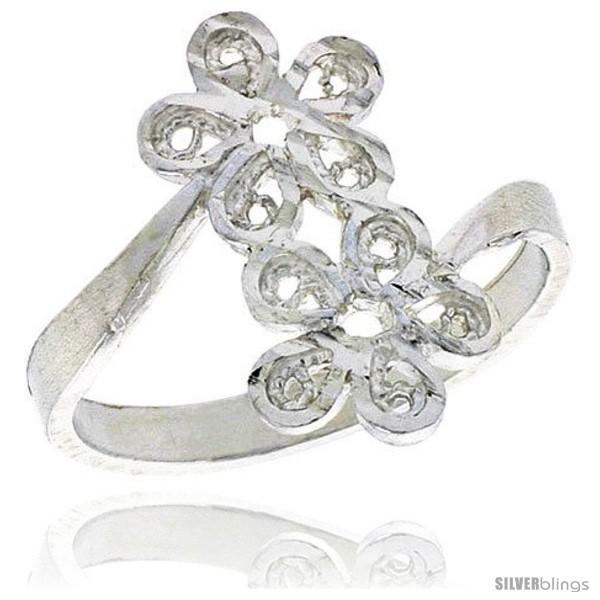 https://www.silverblings.com/30797-thickbox_default/sterling-silver-double-flower-filigree-ring-1-2-in.jpg