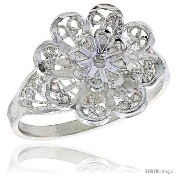 https://www.silverblings.com/30799-thickbox_default/sterling-silver-flower-filigree-ring-1-2-in.jpg