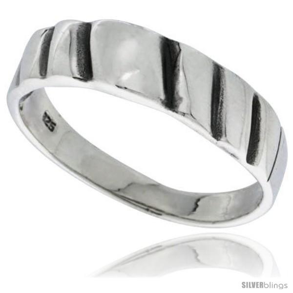 https://www.silverblings.com/30809-thickbox_default/sterling-silver-love-knot-ring-1-4-in-wide.jpg