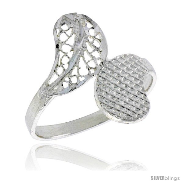 https://www.silverblings.com/30833-thickbox_default/sterling-silver-leaf-filigree-ring-3-4-in.jpg