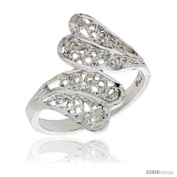 https://www.silverblings.com/30835-thickbox_default/sterling-silver-fan-shaped-filigree-ring-3-4-in-style-fr475.jpg
