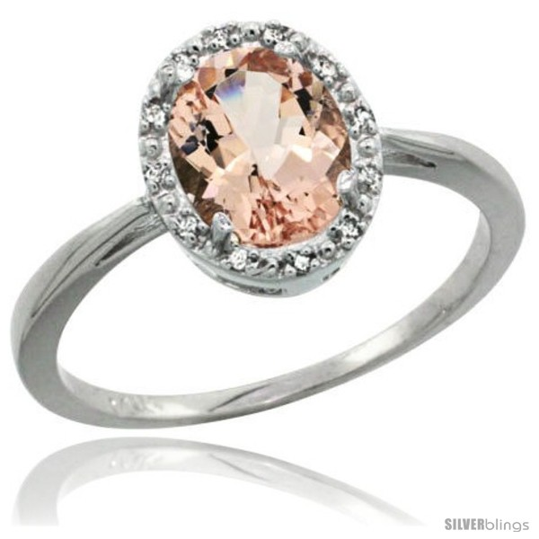 https://www.silverblings.com/30843-thickbox_default/14k-white-gold-morganite-diamond-halo-ring-1-17-carat-8x6-mm-oval-shape-1-2-in-wide.jpg