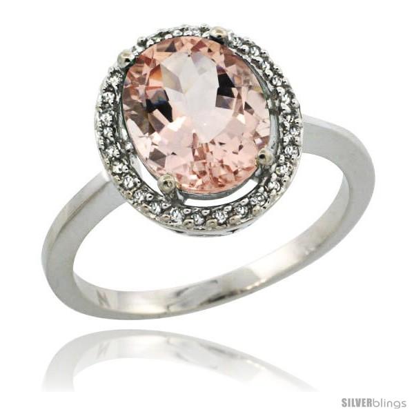https://www.silverblings.com/30851-thickbox_default/14k-white-gold-diamond-halo-morganite-ring-2-5-carat-oval-shape-10x8-mm-1-2-in-12-5mm-wide.jpg