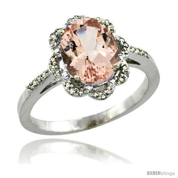https://www.silverblings.com/30857-thickbox_default/14k-white-gold-diamond-halo-morganite-ring-1-7-carat-oval-shape-9x7-mm-7-16-in-11mm-wide.jpg
