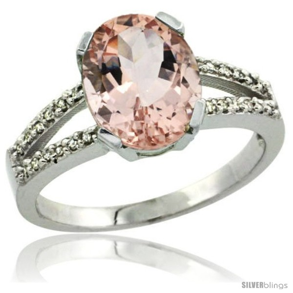 https://www.silverblings.com/30863-thickbox_default/14k-white-gold-and-diamond-halo-morganite-ring-2-4-carat-oval-shape-10x8-mm-3-8-in-10mm-wide.jpg