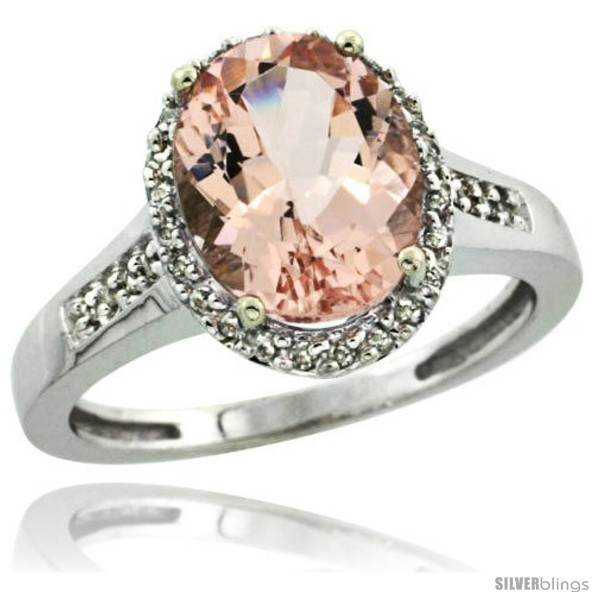 https://www.silverblings.com/30869-thickbox_default/14k-white-gold-diamond-morganite-ring-2-5-ct-oval-stone-10x8-mm-1-2-in-wide.jpg