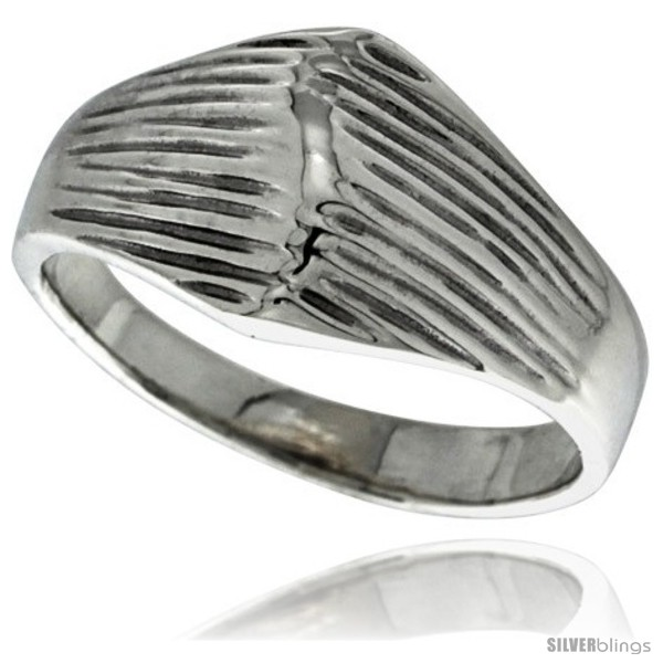 https://www.silverblings.com/30909-thickbox_default/sterling-silver-dome-ring-1-2-in-wide.jpg