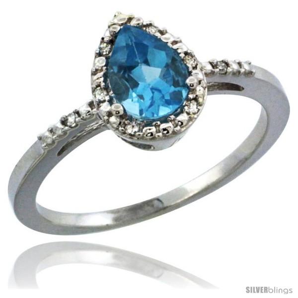 https://www.silverblings.com/30928-thickbox_default/14k-white-gold-diamond-swiss-blue-topaz-ring-0-59-ct-tear-drop-7x5-stone-3-8-in-wide.jpg