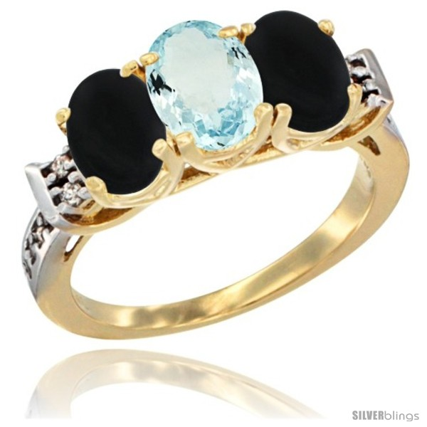 https://www.silverblings.com/30942-thickbox_default/10k-yellow-gold-natural-aquamarine-black-onyx-sides-ring-3-stone-oval-7x5-mm-diamond-accent.jpg
