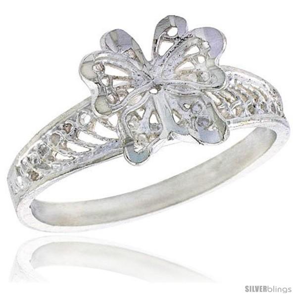 https://www.silverblings.com/30958-thickbox_default/sterling-silver-butterfly-filigree-ring-3-8-in.jpg