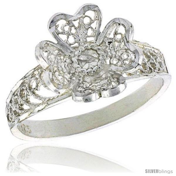 https://www.silverblings.com/30978-thickbox_default/sterling-silver-flower-w-heart-shaped-petals-filigree-ring-1-2-in.jpg