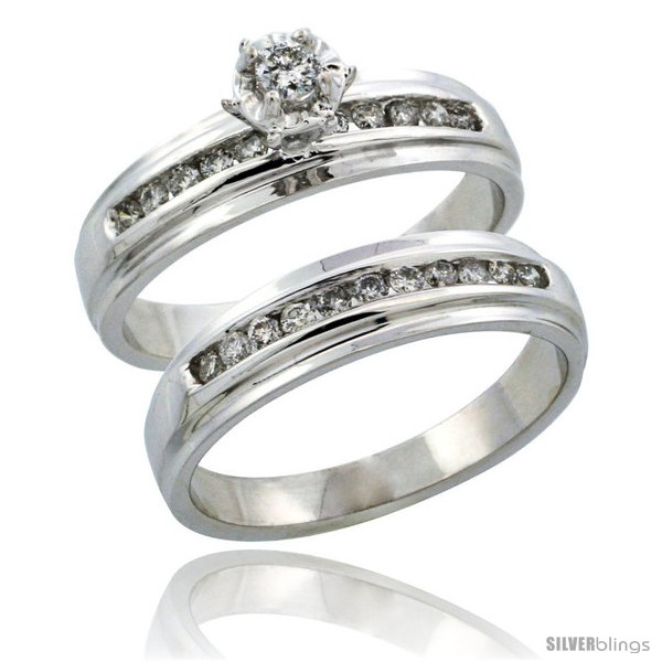 https://www.silverblings.com/30980-thickbox_default/10k-white-gold-2-piece-diamond-engagement-ring-band-set-w-0-37-carat-brilliant-cut-diamonds-3-16-in-5mm-wide.jpg