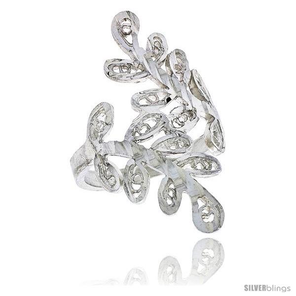 https://www.silverblings.com/31040-thickbox_default/sterling-silver-leaf-vine-filigree-ring-1-1-16-in.jpg