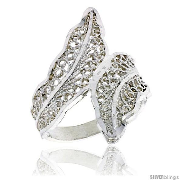 https://www.silverblings.com/31042-thickbox_default/sterling-silver-leaf-filigree-ring-1-in.jpg