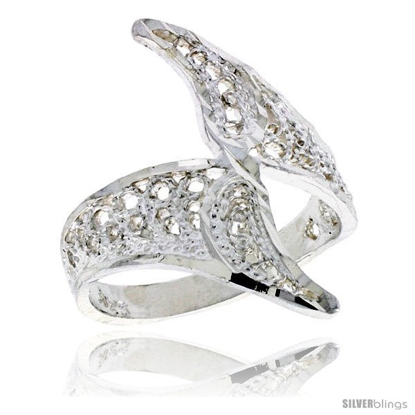 https://www.silverblings.com/31044-thickbox_default/sterling-silver-freeform-filigree-ring-3-4-in-style-fr472.jpg