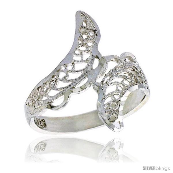 https://www.silverblings.com/31046-thickbox_default/sterling-silver-freeform-filigree-ring-3-4-in-style-fr473.jpg