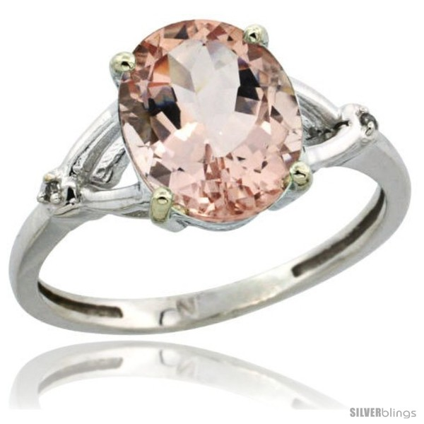 https://www.silverblings.com/31074-thickbox_default/14k-white-gold-diamond-morganite-ring-2-4-ct-oval-stone-10x8-mm-3-8-in-wide.jpg