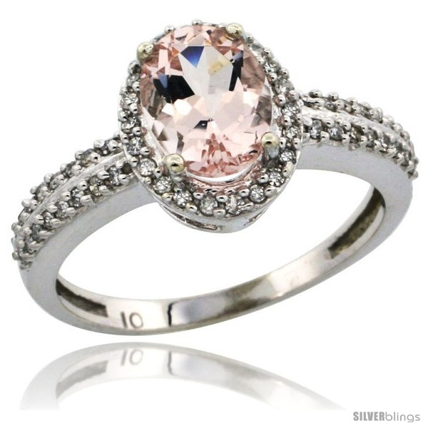 https://www.silverblings.com/31107-thickbox_default/14k-white-gold-diamond-halo-morganite-ring-1-2-ct-oval-stone-8x6-mm-3-8-in-wide.jpg