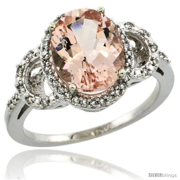 https://www.silverblings.com/31113-thickbox_default/14k-white-gold-diamond-halo-morganite-ring-2-4-ct-oval-stone-10x8-mm-1-2-in-wide.jpg